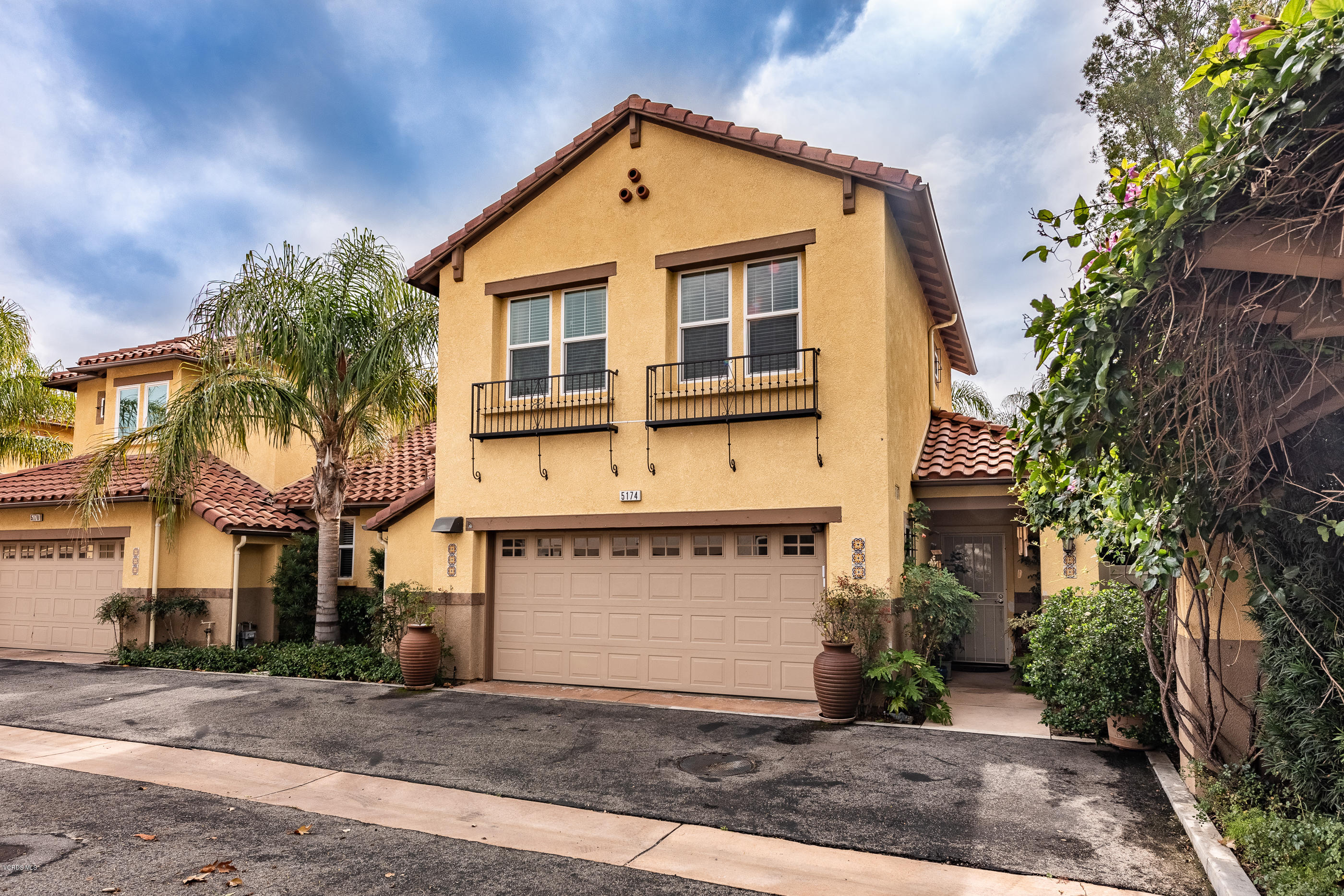 5174 Pine Rose Court, Simi Valley, CA 93063