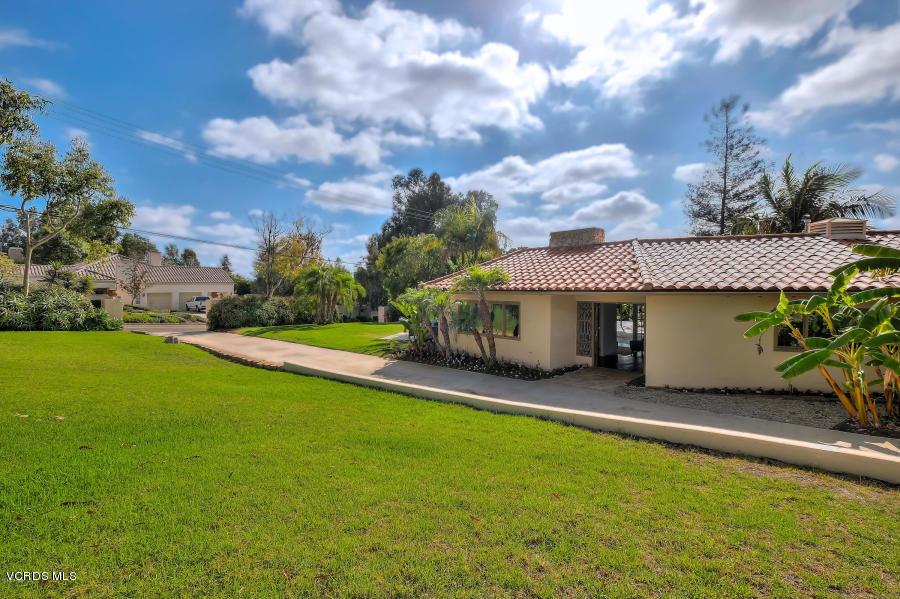 102 La Patera Drive, Camarillo, CA 93010