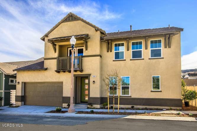 25106 Citron Lane, Canyon Country, CA 91387