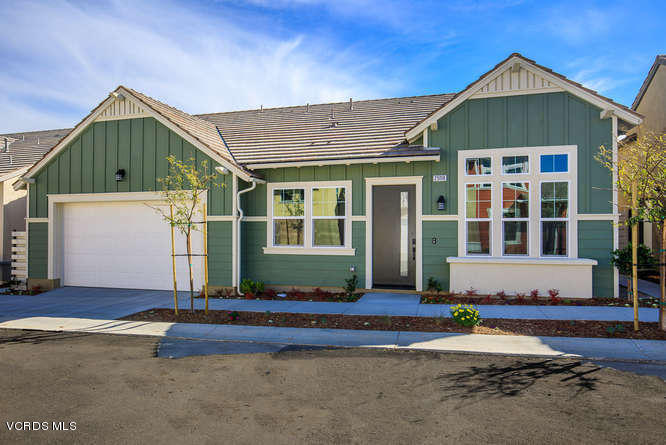 25110 Citron Lane, Canyon Country, CA 91387