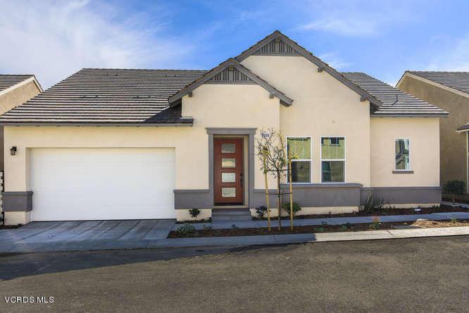 25114 Citron Lane, Canyon Country, CA 91387