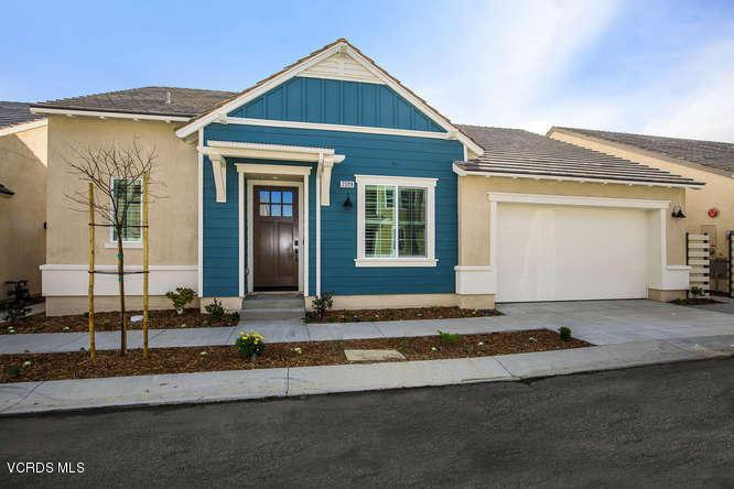 25118 Citron Lane, Canyon Country, CA 91387