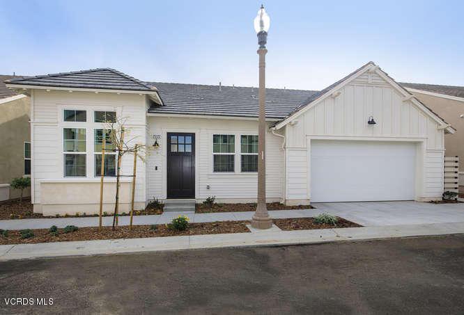 25122 Citron Lane, Canyon Country, CA 91387