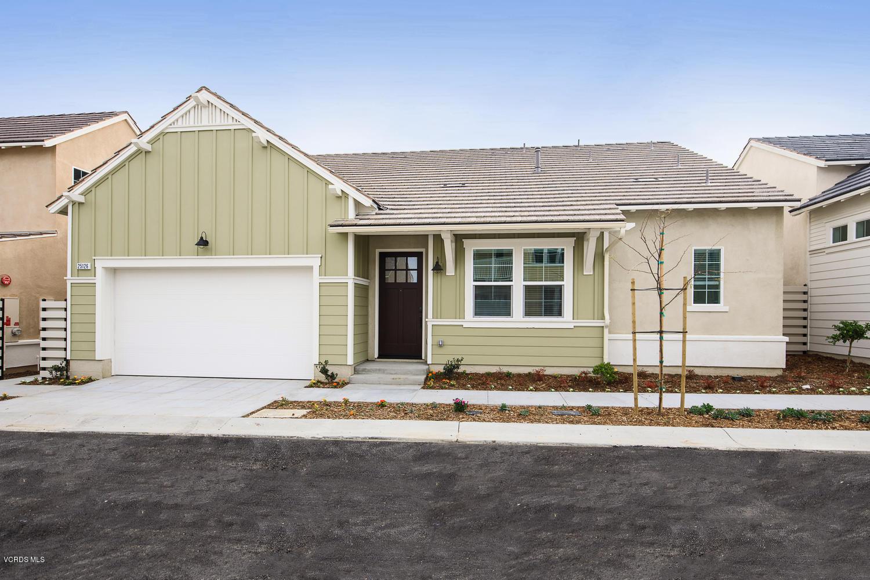 25126 Citron Lane, Canyon Country, CA 91387