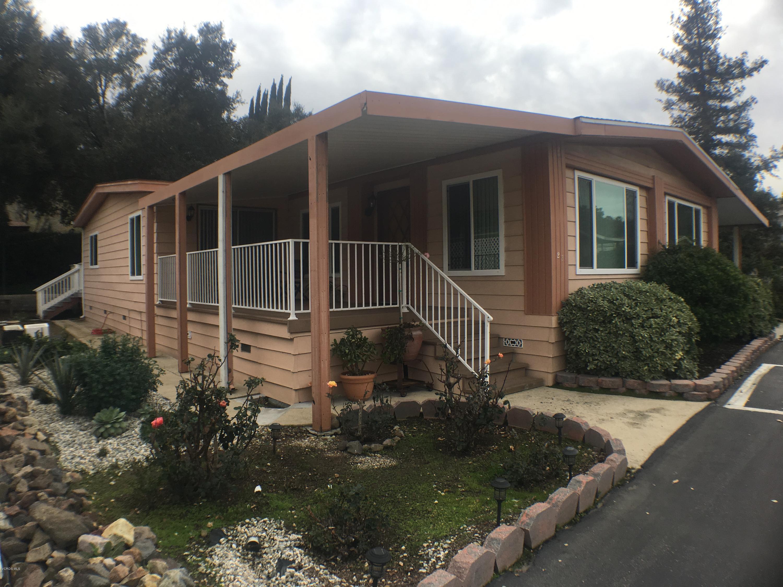 23 Sherwood Drive, Westlake Village, CA 91361