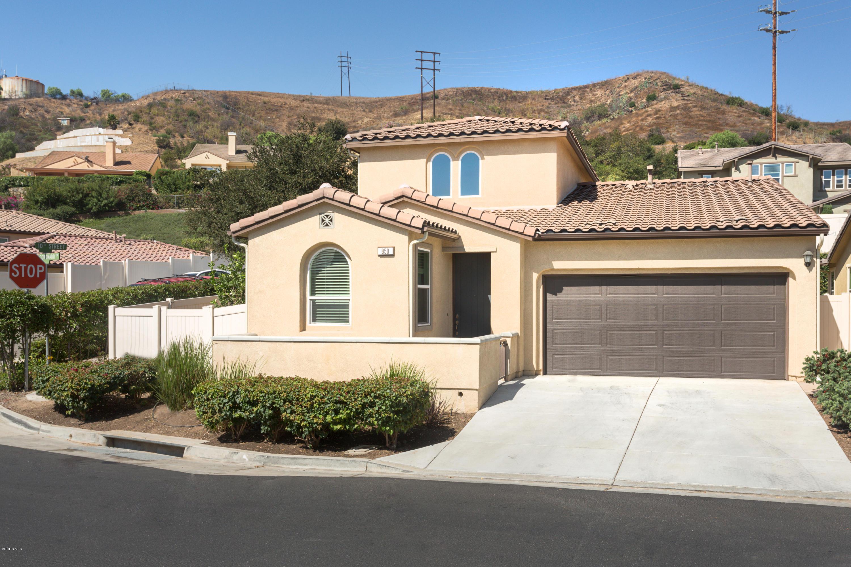 850 Coronado Circle, Santa Paula, CA 93060