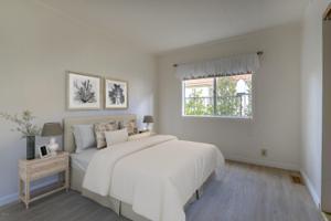 47 Old Castle Road, Westlake Village, CA 91361