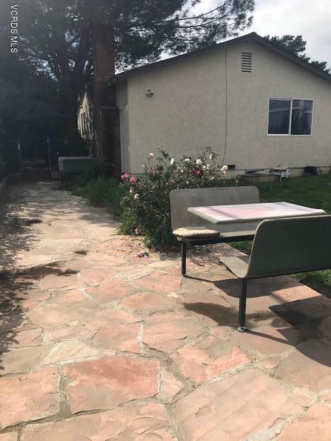 501 N 13th Street, Santa Paula, CA 93060