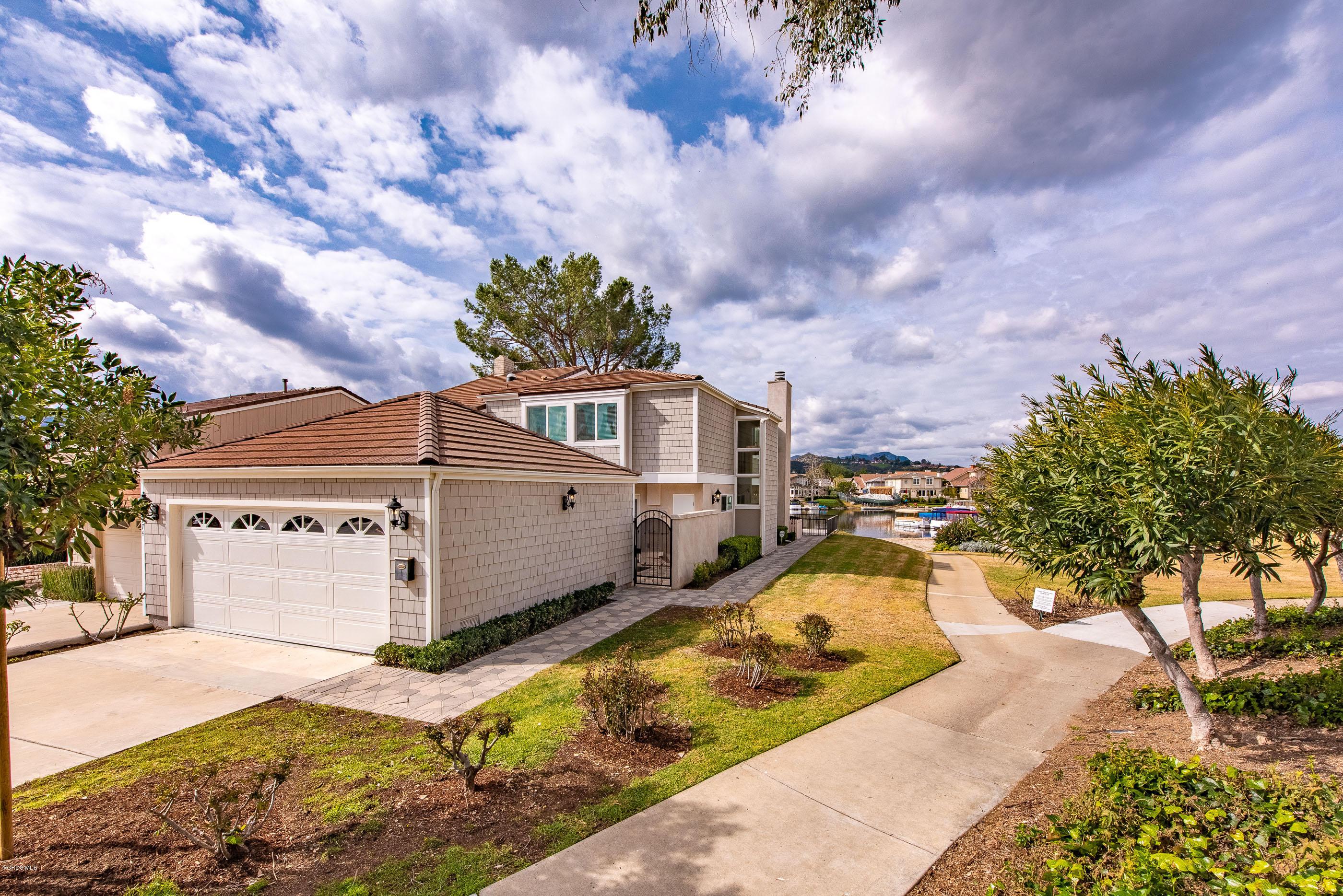 32174 Beachlake Lane, Westlake Village, CA 91361
