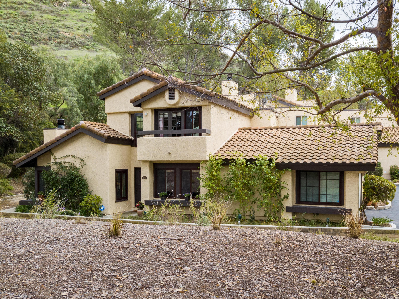 1297 Monte Sereno Drive, Thousand Oaks, CA 91360