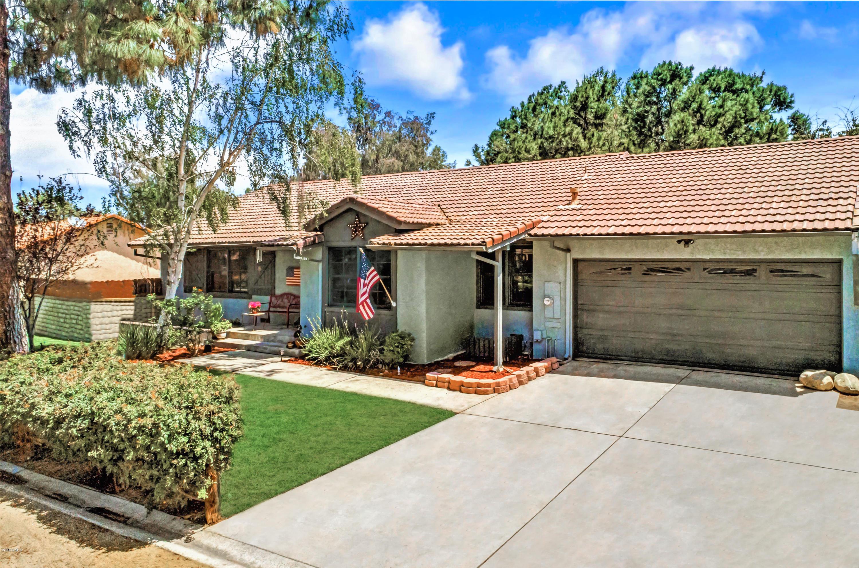 1059 Rambling Road, Simi Valley, CA 93065