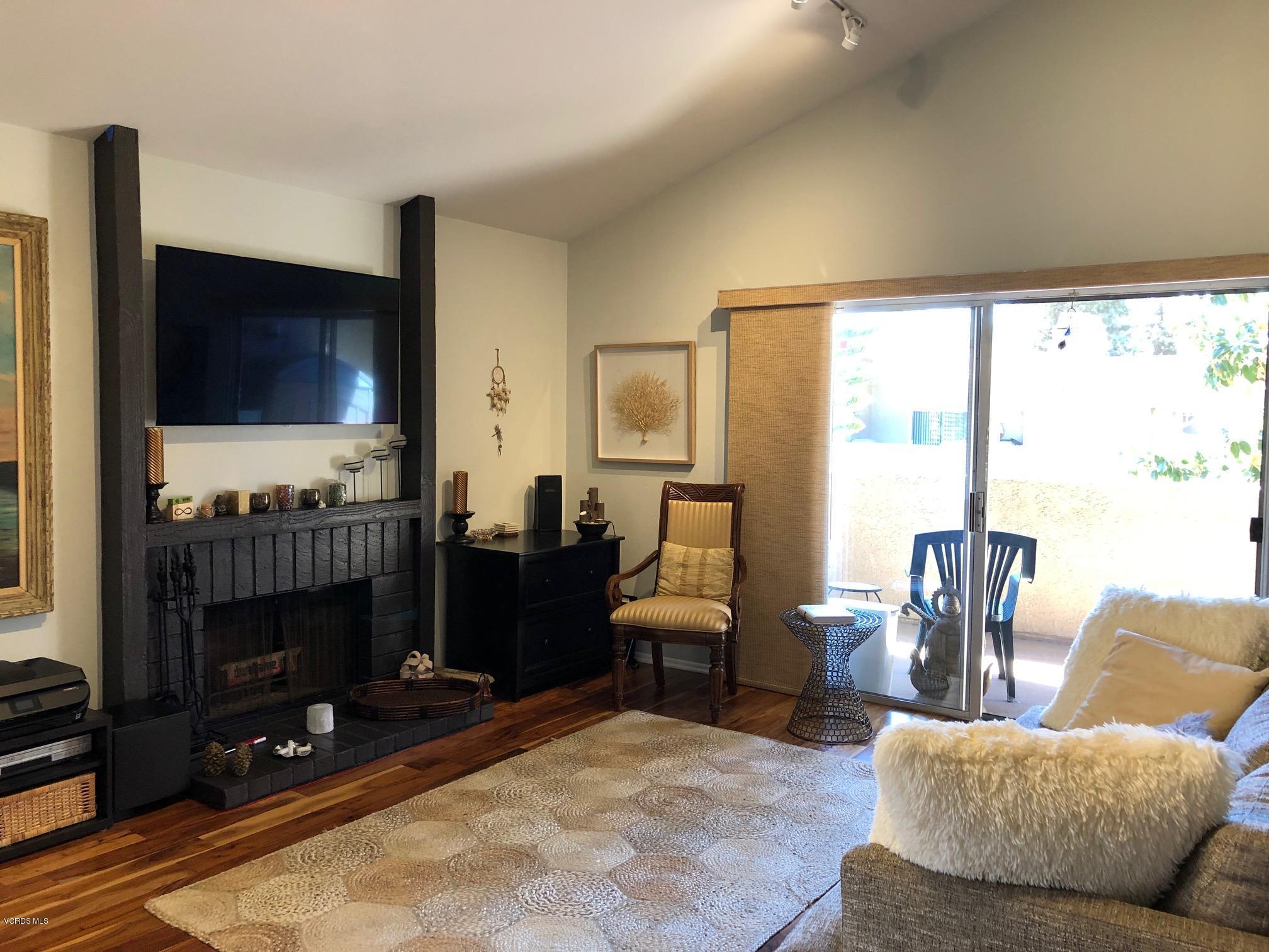 463 Arbor Ln Court, Thousand Oaks, CA 91360