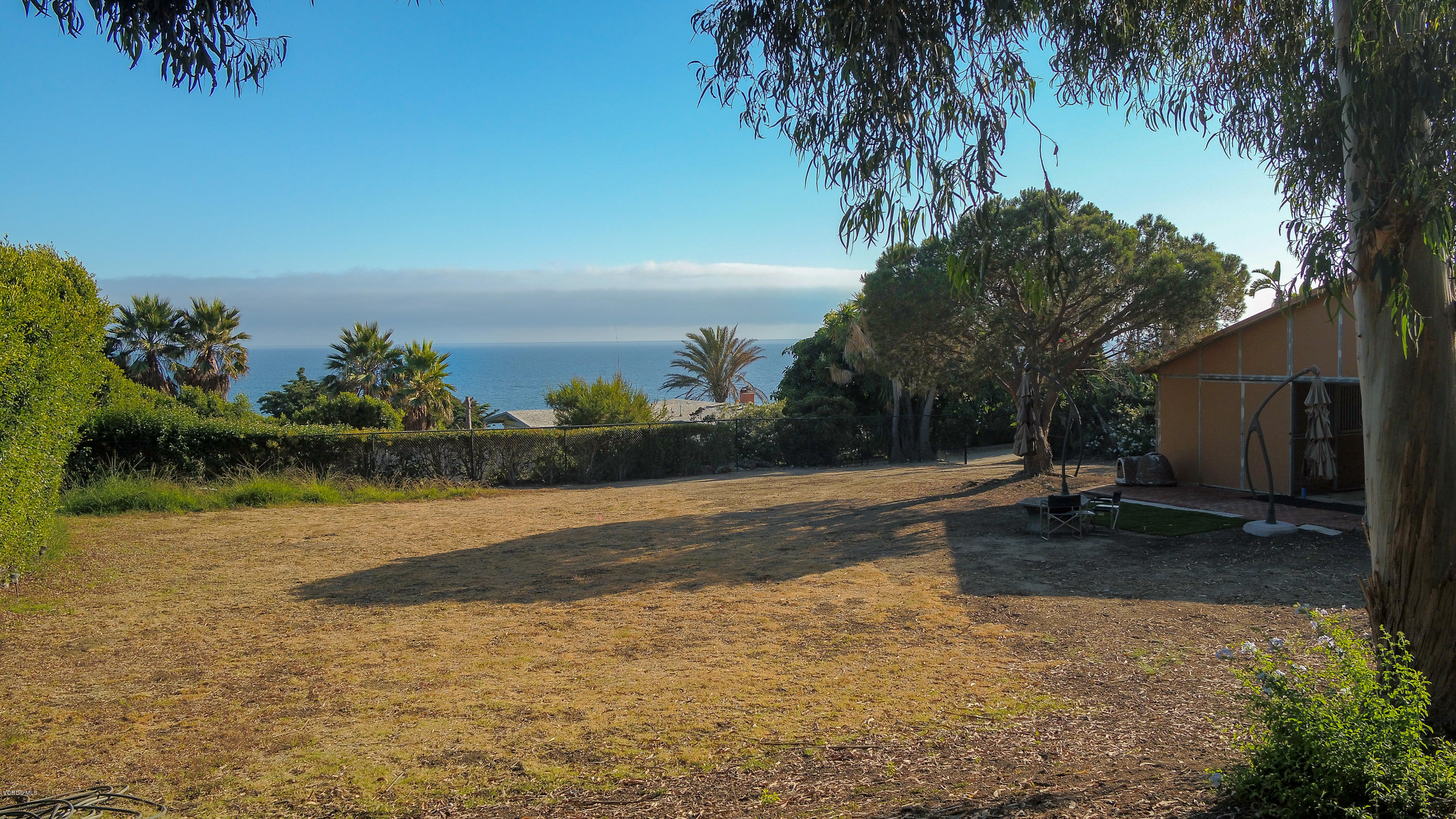 32036 Pacific Coast Highway, Malibu, CA 90265