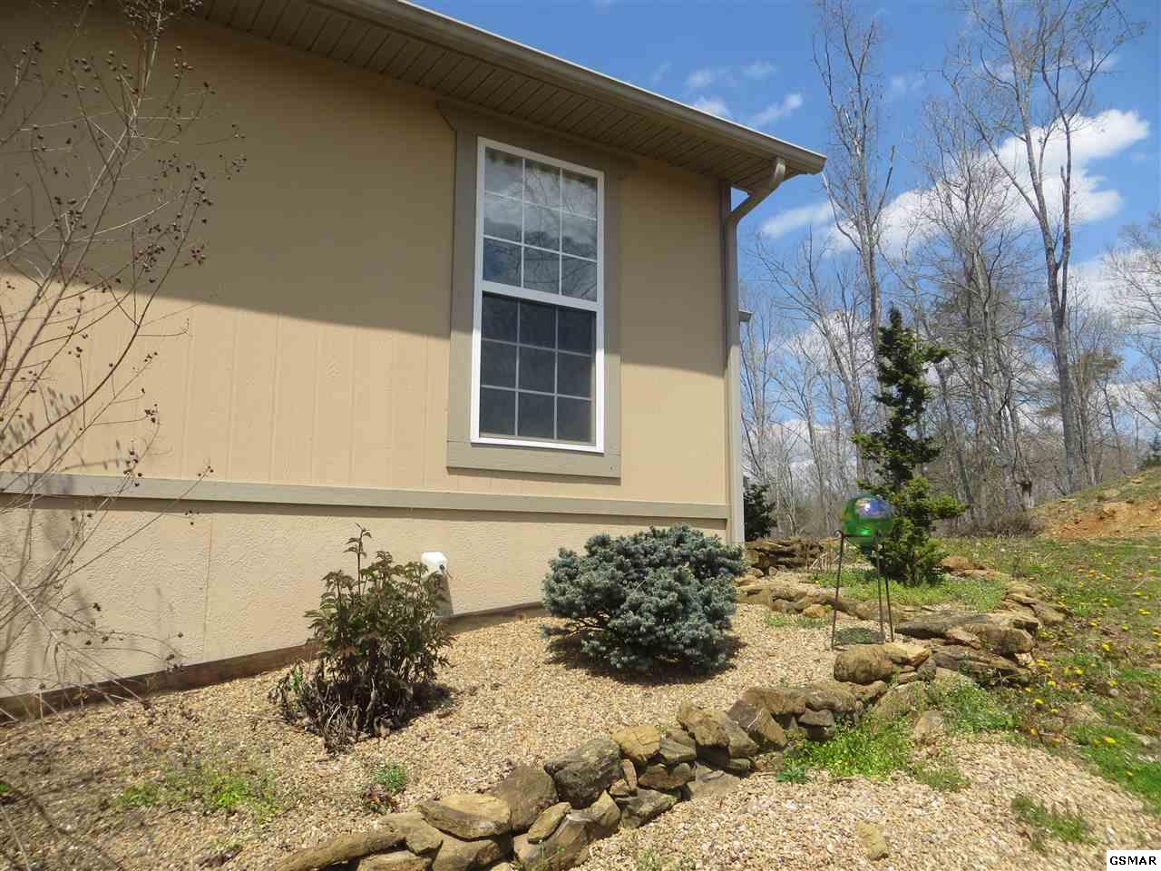 571 Turtle Dove, Dandridge, TN 37725