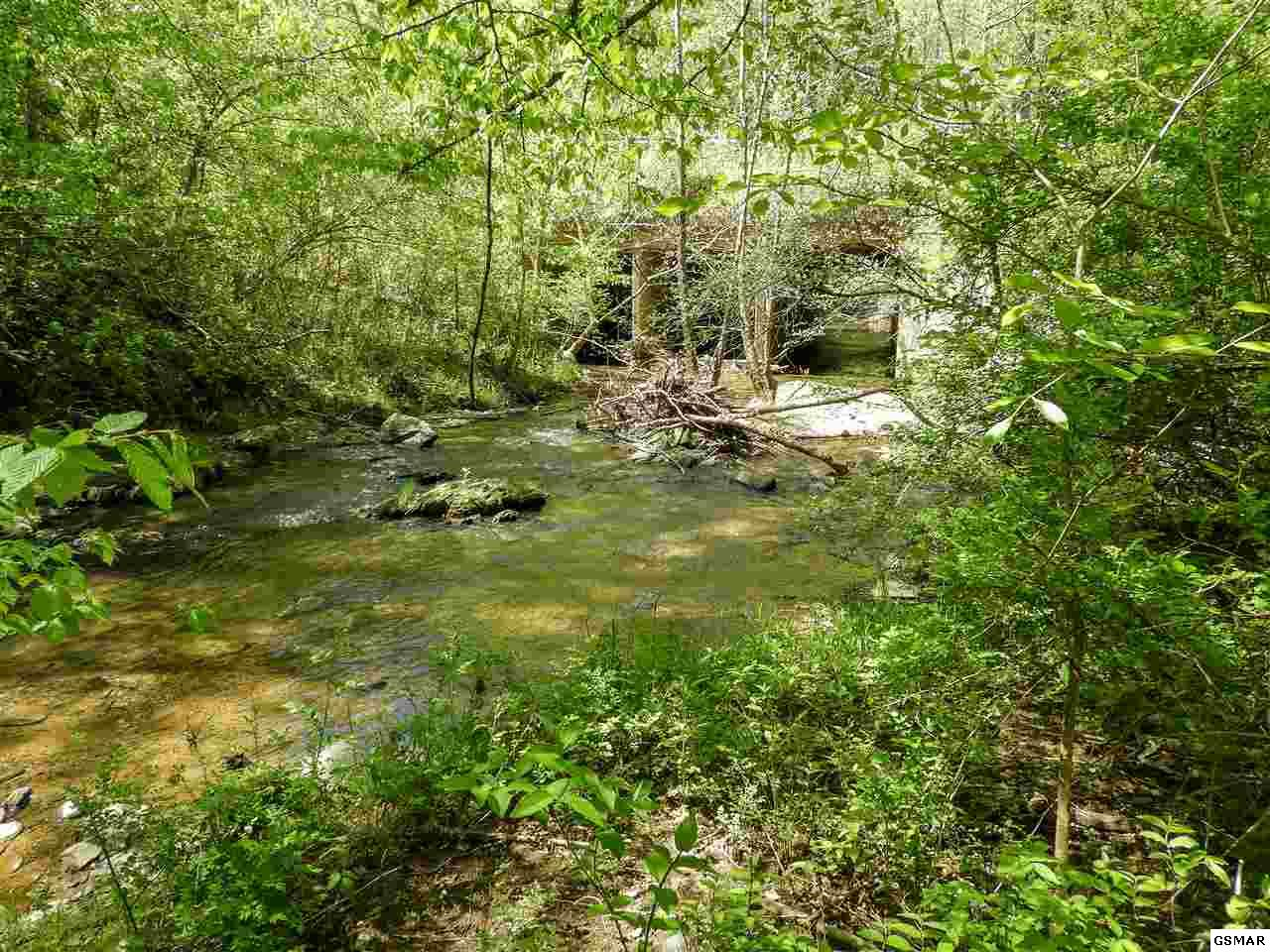 Lot 7 Old Birds Creek Rd, Sevierville, TN 37876
