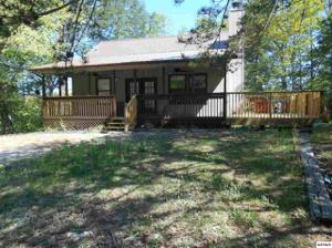 647 Oaks View, Pigeon Forge, TN 37863