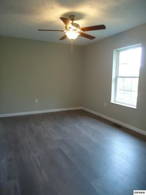 448 Cherokee Hills Road, Seymour, TN 37865