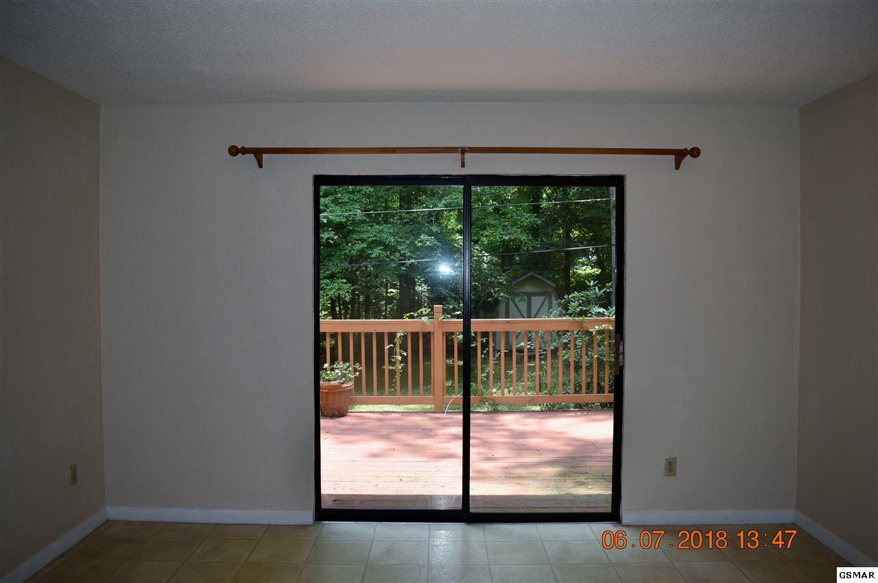 1333 Millwood Dr, Sevierville, TN 37862