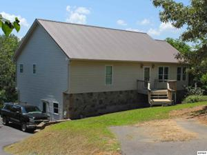 1379 Lake Front Dr, Dandridge, TN 37725