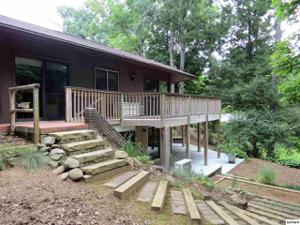 150 Hollow Rd., Cosby, TN 37722