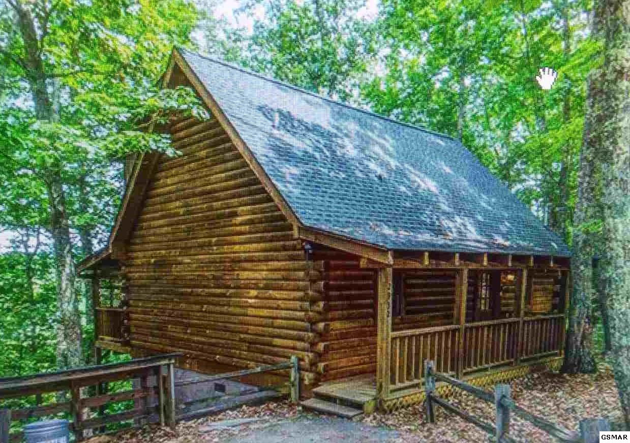 2932 Valley Springs Way, Sevierville, TN 37862