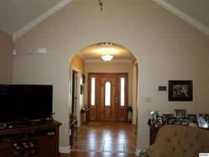 3939 Poplar Grove Rd, Maryville, TN 37804
