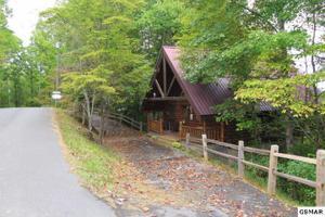 4136 Evans Chapel, Sevierville, TN 37876