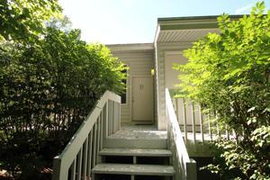 21 Eagle Court, Fairfield Glade, TN 38558