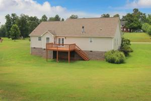 393 Chadwick Way, Blaine, TN 37709