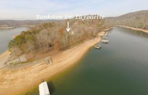 717 Bankston Lane, Lafollette, TN 37766