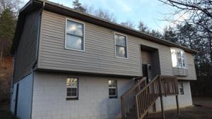 192 Owens Lane, Middlesboro, KY 40965