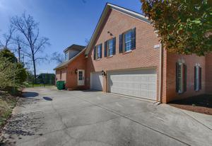 1274 Kensington Drive, Knoxville, TN 37922