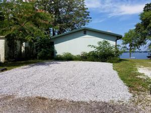 1621 Waterfront Drive, Dandridge, TN 37725