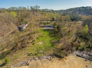 1511 Cherry Brook Drive, Dandridge, TN 37725