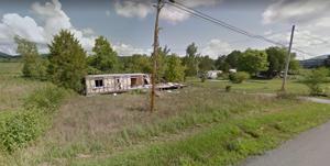 2094 Lone Mountain Rd, Tazewell, TN 37879