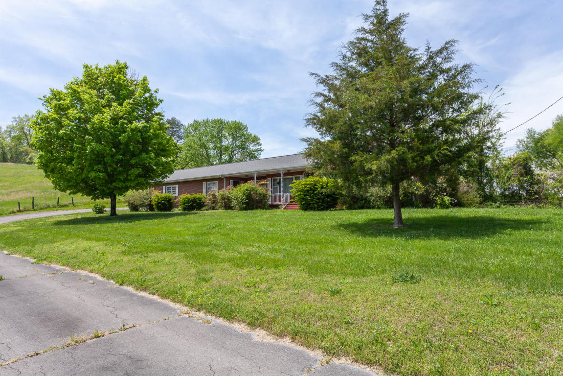 485 Rutledge Pike, Blaine, TN 37709