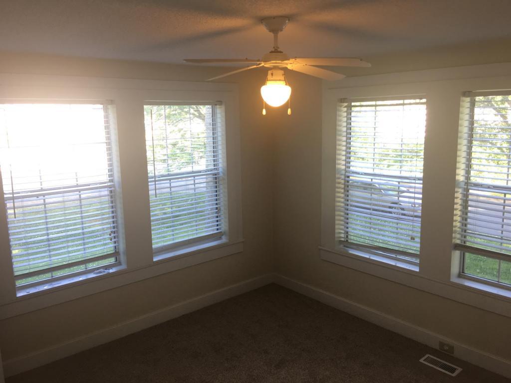 300 S Oak St, Sweetwater, TN 37874