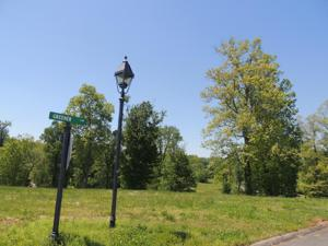 Jackson Bend Drive, Louisville, TN 37777