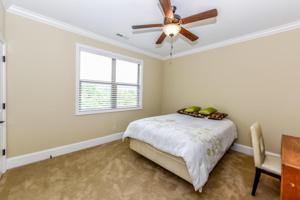3718 Sheldon Place, Maryville, TN 37803