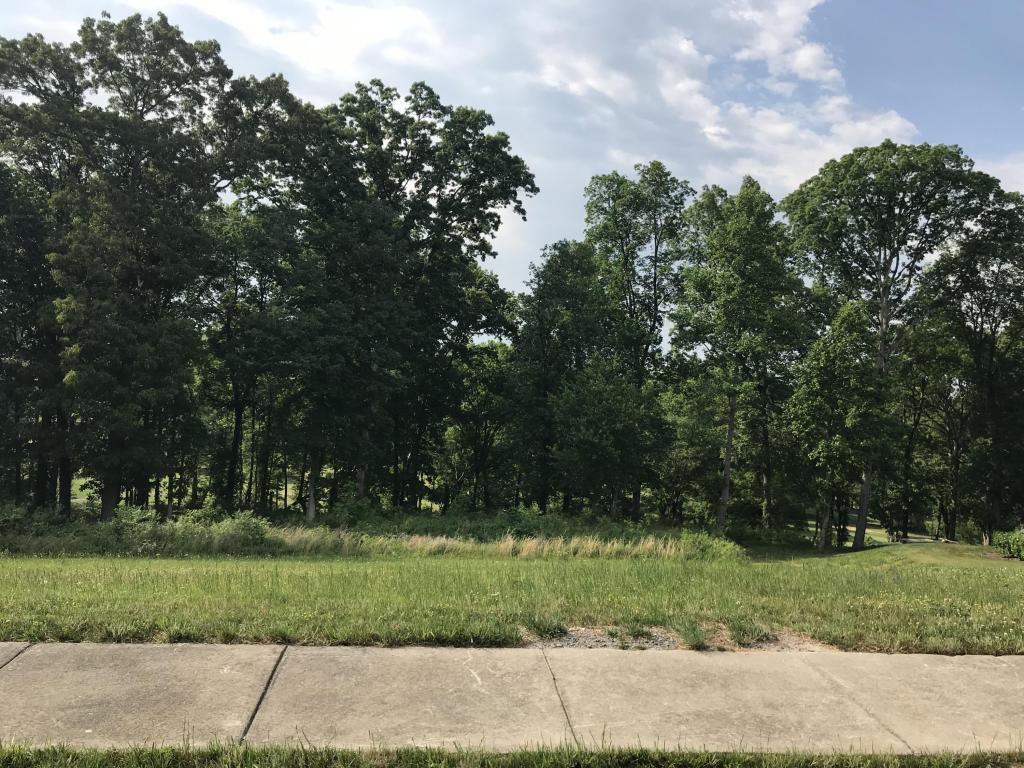 514 Stone Villa Lane, Knoxville, TN 37934