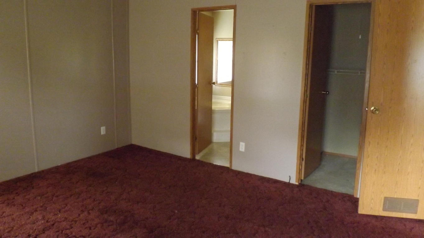 412 S 23rd St, Middlesboro, KY 40965