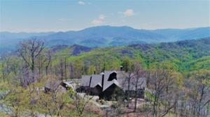 Lot A-18 Mossy Brook Way, Gatlinburg, TN 37738