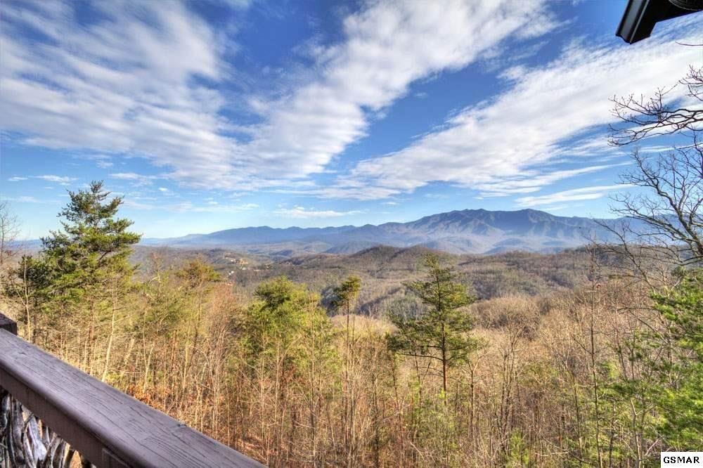 Lot D-3 Lighning Bug Way, Gatlinburg, TN 37738