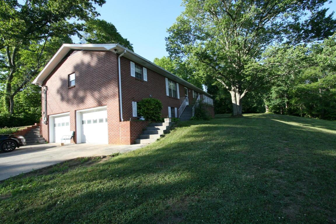 1783 Maynardville Hwy, Maynardville, TN 37807
