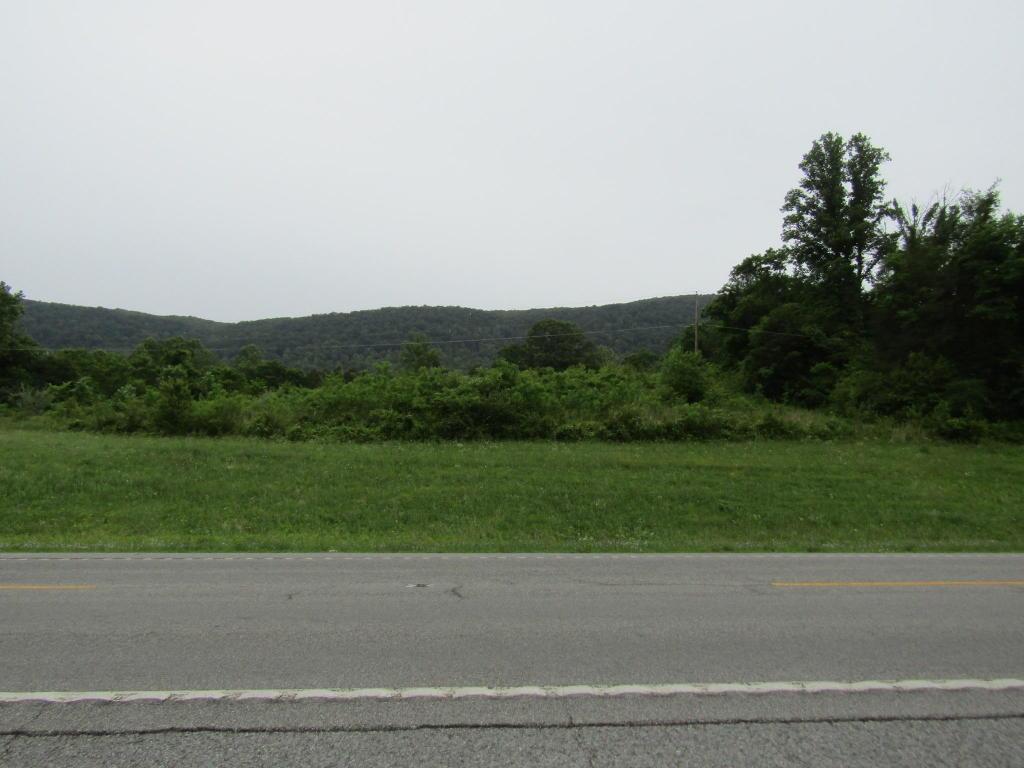 6994 Highway 63, Speedwell, TN 37870