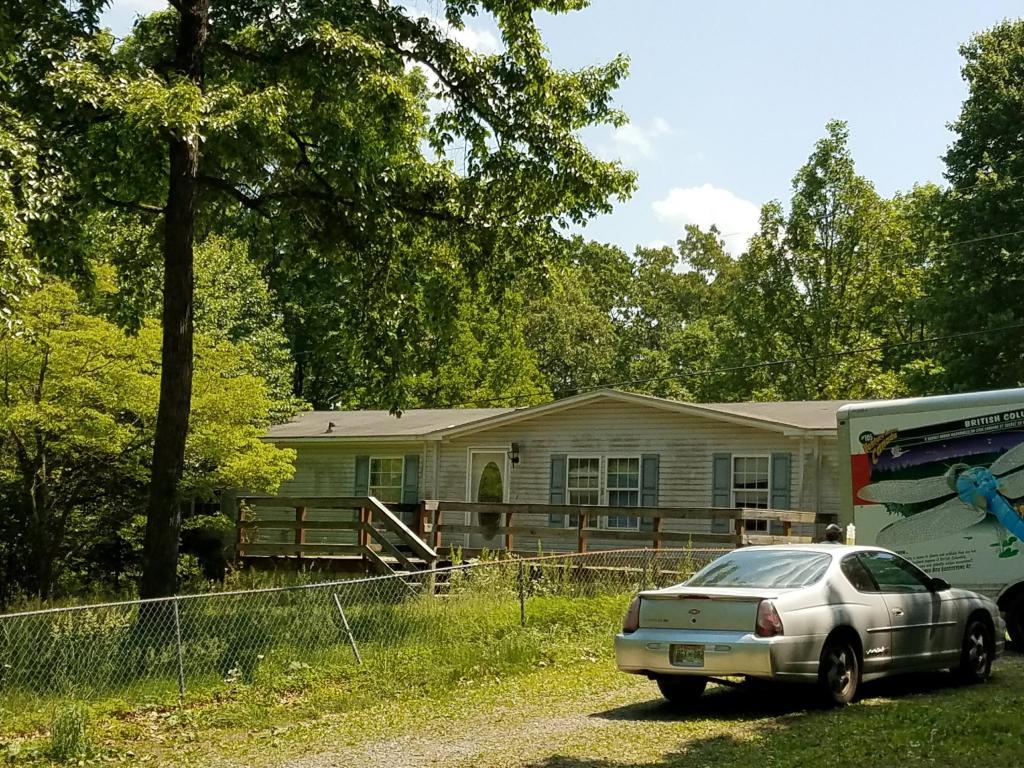 158 Mcelhaney Rd, Ten Mile, TN 37880