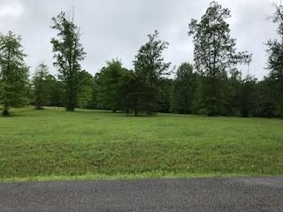 Myra Drive, Crossville, TN 38558