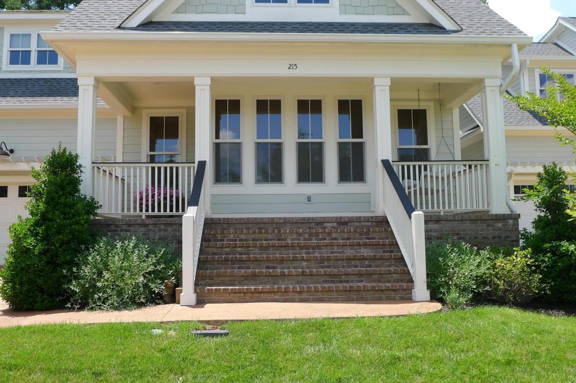 215 Ivy Gate Lane, Knoxville, TN 37934