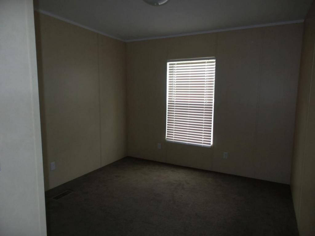 106 Webber Lane, Clinton, TN 37716