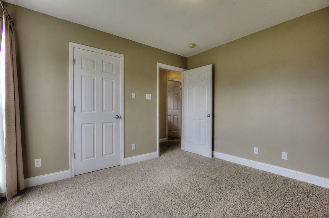 1111 Cherbourg Drive, Maryville, TN 37801